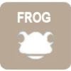 FrogButton